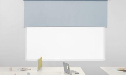 Kvadrat verwerft Verosol en lanceert de nieuwe bedrijfsentiteit Kvadrat Shade.