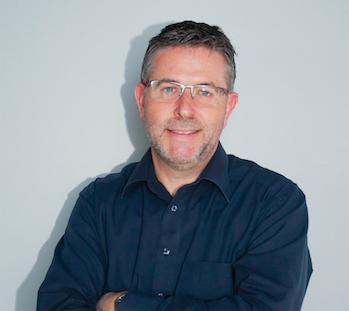 Arco Kistenmaker nieuwe sales manager Zorg bij Blom Interieurs