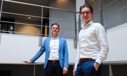 Colijn IT brengt consumentenbeleving naar hoog niveau in haar software