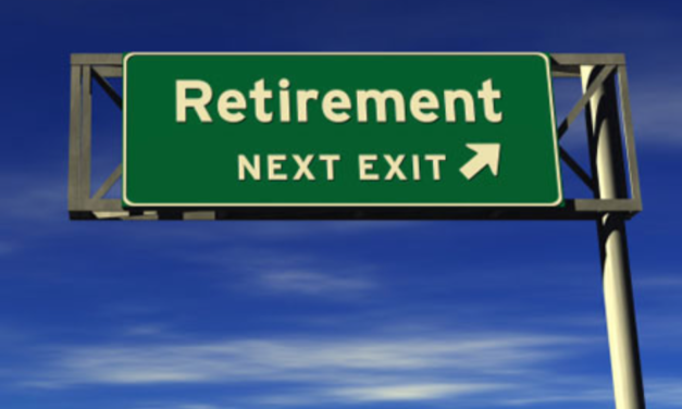 Pensioenfondsen Meubel en Houthandel besluiten samen te gaan