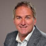 Willem Hoefakker aangesteld als de nieuwe CEO van Keijsers Interiors