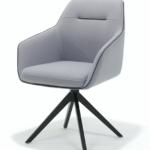 Nico van Loo nieuwe salesmanager Ronald Verdult Design, Noord Oost Nederland