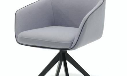 Nico van Loo nieuwe salesmanager Ronald Verdult Design (Noord Oost Nederland)