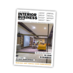 Interior Business: MIFF, Buco Wooncentrum, de Boeing 747 van Corendon en meer