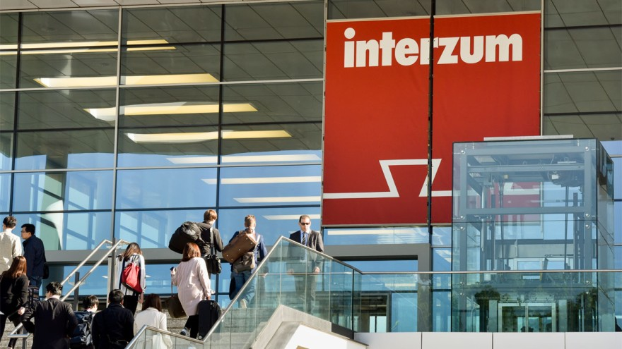 Nog even en het is interzum 2019