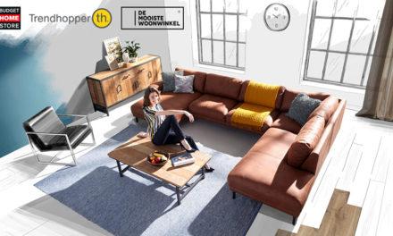 VME Nederland en Euretco Wonen bundelen krachten in Woon Retail Groep