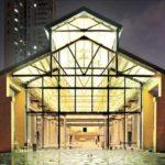Keulen gaat door met interieurdagen in Shanghai