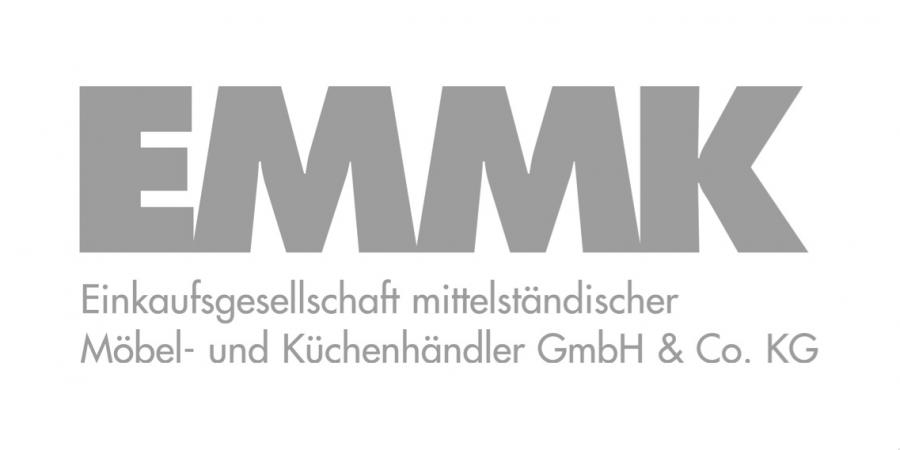 Duitsland: gezamenlijke inkoop EMV en Garant