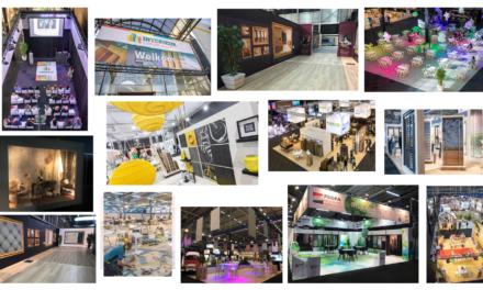 Jubileumeditie Interieur Collectie Dagen groeit naar ruim 200 merken
