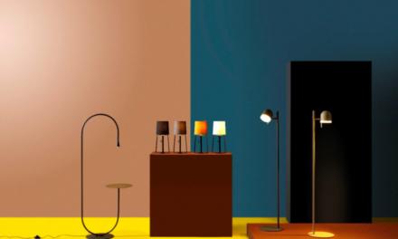 Dutch Design Dock 2019 staat al stevig