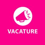 VACATURE: Medewerker Binnendienst bij Nijwie en Le Chair