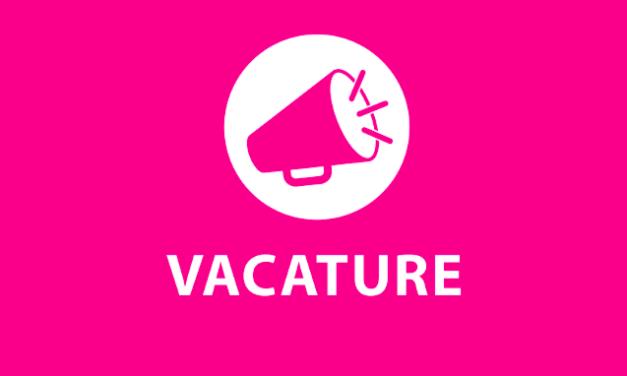 VACATURE DTP INTERIORS: SALES REPRESENTATIVE