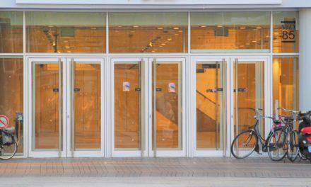 NOS meldt: welke winkels zijn onmisbaar?