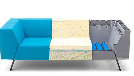 Sett CE ontvangt Dutch Design Award