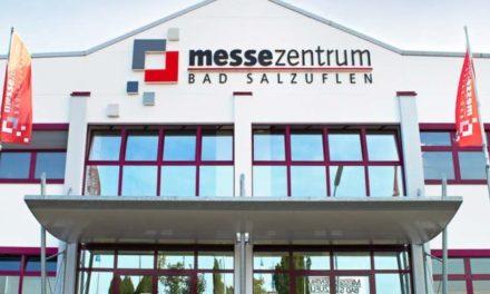 ZOW 2020: het speciale evenement voor de meubelindustrie