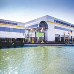 Flinke investering voor Evenementenhal Gorinchem: nieuwe beurshal 'Next Level'