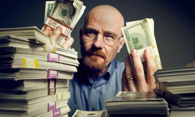 INretail: verscherpte controle op contante betalingen