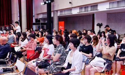Vierde editie Salone del Mobile.Milano Shanghai in aantocht
