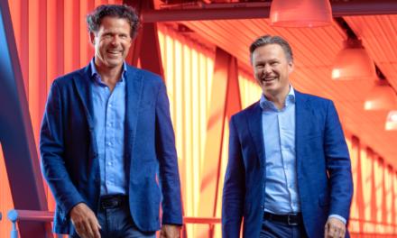 Pode & Bert Plantagie Merken besluiten tot samenwerking over de grenzen