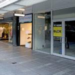 FD: waarde van winkelpanden daalt nu overal