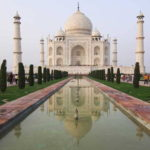 RVO: handelsmissie naar India