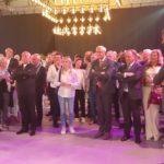 Morres opent vernieuwd winkelconcept in Hulst