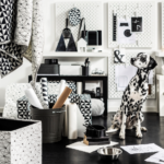 IKEA en circulariteit tijdens DDW2019