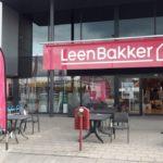 Leasen kan binnenkort ook bij Leen Bakker