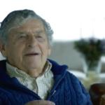 Herman Silbernberg (Silvera) overleden