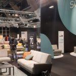 Fedustria: export redt de Belgische meubelindustrie