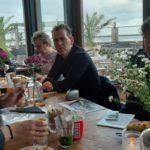 Ambiente 2020: focus op Horeca en business platform