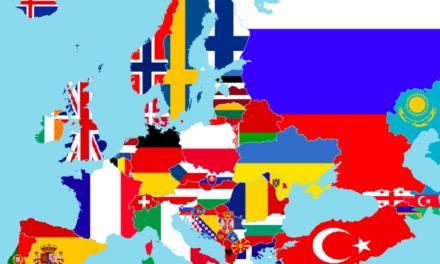Europese ontwikkelingen op de meubelmarkt