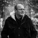 Hans Lensvelt: 'Om mijn kantoor in te komen moest je over een enorme penis heen klauteren'