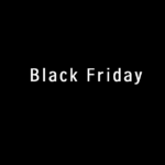 Hoe succesvol is Black Friday?