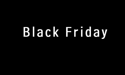 Hoe succesvol is Black Friday?