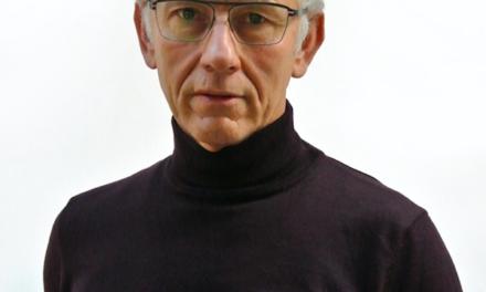 Dit was 2019…Albert Buck van Buco, Hans van den Oord van MAS Interieur, Robert Plaisier van Plaisier Interieur