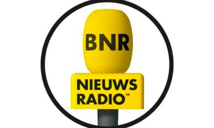 Pieter Hoogenhout van Zuiver en Teun Antonissen van Table du Sud: 'Opschalen en groeien'