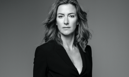 Dit was 2019…Mariska Jagt, Linda Lagrand en Alessio Minotti in Interior Business Magazine