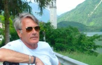 Victor Bockweg stopt met Retail Assists