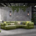 Vernieuwende meubels bij Meubelhart Beusichem