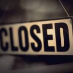 Beter Wonen in Erp sluit deuren