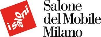 Naar Milaan met Interior Business Magazine
