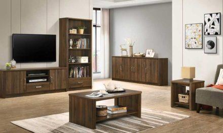 MIFF: Industrie 4.0 ook belangrijk voor de meubelindustrie