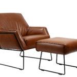 DS Meubel/Chill Line met nieuwe meubels in Beusichem