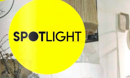 Laat je verrassen op Spotlight! Gratis entreekaarten!