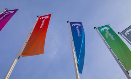 Verscherping Corona maatregelen: Beurs Wonen & Co in Groningen paar uur na de opening alweer stilgelegd
