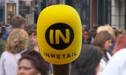 Kabinet trekt de knip voor ondernemers: de eerste reactie van Inretail