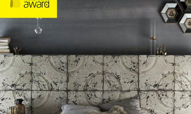 Antalis Interior Design Awardsnadert de ontknoping!