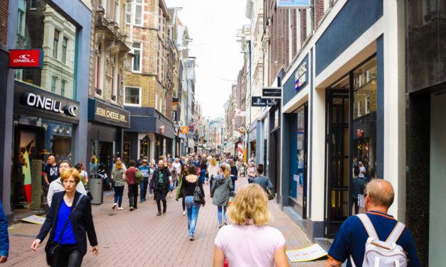 ONBEGRIJPELIJK: Woonwinkels geen recht op TOGS-regeling overheid