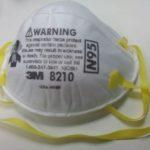 Salone del Mobile en partners zorgen voor maskers
